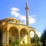 IL PONTE BALCANICO. Scontro interno alla comunità musulmana in Kosovo