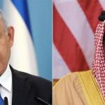 BAHRAIN-ISRAELE. La normalizzazione non piace ai bahraniti