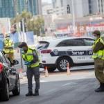 ISRAELE. Netanyahu si piega ai religiosi e revoca il lockdown
