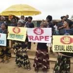 FOCUS ON AFRICA. In Liberia la violenza sessuale è emergenza nazionale