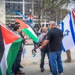 ACCORDO DI ABRAMO. Il nuovo ordine regionale di Trump e Netanyahu