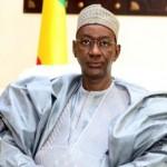 FOCUS ON AFRICA. Un premier civile per il Mali, ora si spera nella fine delle sanzioni