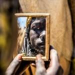 FOCUS ON AFRICA. Proteste anti-polizia in Nigeria, senza giustizia le vittime del Mozambico