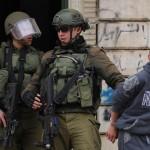 "ISRAELE. ""Save the Children"": ""Torture contro i minori palestinesi nelle carceri"""
