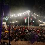 OPINIONE. La caccia alle streghe contro il Falastin Festival e la fragilità della politica italiana