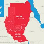 SUDAN. Pace più vicina?