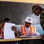 FOCUS ON AFRICA. Violenze in Costa d'Avorio, Magufuli rieletto presidente della Tanzania
