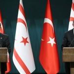 ANALISI. Le mani di Erdogan su Cipro Nord. Sullo sfondo la guerra del gas