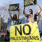 L'affondo di Trump sui diritti umani: Amnesty, Hrw e Oxfam «antisemite»