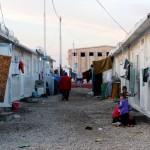 IRAQ. Sfollati messi alla porta, Baghdad chiude i campi