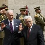 L'Anp si apre a Biden ma i palestinesi non si fidano