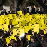 Regeni, il processo non interromperà gli affari con l'Egitto