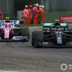 Premiata l'Arabia Saudita: nel 2021 ospiterà il Gran premio di Formula 1