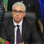 LIBIA. La pax libica avanza e porta Tripoli al Cairo