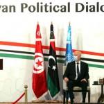 LIBIA. La riconciliazione procede in mezzo a tante difficoltà