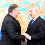 Il volo segreto di Netanyahu in Arabia Saudita, normalizzazione più vicina