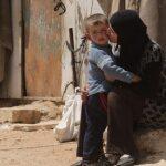 GAZA. L'incubo è realtà. Il Covid travolge il sistema sanitario