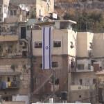 Coloni israeliani alla conquista di Batn al Hawa, palestinesi sfrattati