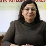 TURCHIA. Leyla Guven senza giustizia: 22 anni di cella per terrorismo