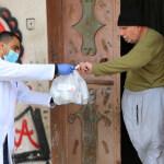 COVID-19. Vaccini per i palestinesi, tante voci poche certezze