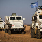 FOCUS ON AFRICA. Onu: crimini di guerra in Mali tra il 2012 e il 2018