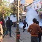 Kurdistan iracheno in fiamme, la repressione fa otto morti