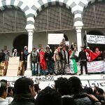 Una rivoluzione a metà, dieci anni dopo la Tunisia protesta ancora