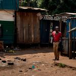 FOCUS ON AFRICA. Repubblica Centroafricana, civili in fuga da nuovi attacchi armati