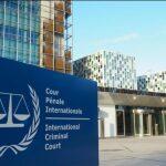 PALESTINA. Cosa aspettarsi dalla Corte Penale Internazionale (I parte)