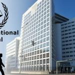 PALESTINA. Cosa aspettarsi dalla Corte Penale Internazionale (II parte)