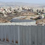 ISRAELE. B'Tselem senza precedenti: «Israele regime di apartheid»