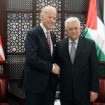 OPINIONE. In arrivo i miliardi di Biden per la Palestina