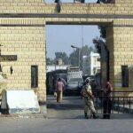 """EGITTO. """"Cosa importa se muori"""", viaggio nell'incubo delle prigioni del regime"""