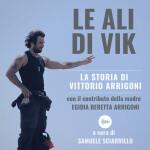 """PALESTINA. """"Le ali di Vik"""", un racconto in sei podcast"""