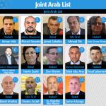 NENA IN PILLOLE. Palestina/Israele, Arabia Saudita, Yemen