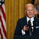 Nucleare, Biden apre alla trattativa. Iran: via le sanzioni