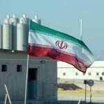 Chi rientra prima nell'accordo perde: braccio di ferro Usa-Iran