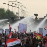 IRAQ. Tensione al sud: uccisi 5 manifestanti anti-governativi