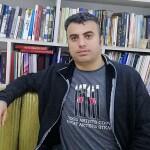 Due giornalisti curdi condannati a sei anni di carcere: «Spie»