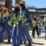 QATAR. La Federcalcio norvegese non boicotterà il Mondiale del 2022