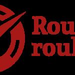 APPELLO. Routes Roulette, la campagna che lega le rotte dei migranti