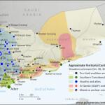ANALISI. Yemen, i conflitti interni nel sud e nell'ovest