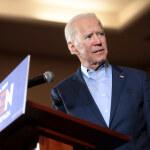 Biden vuole cestinare l'Accordo del secolo di Trump ma ai palestinesi offre poco di più