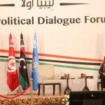 LIBIA. Bufera sul premier Dabaiba: bustarelle in cambio di voti