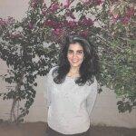 ARABIA SAUDITA. Loujain è tornata a casa, ma altre attiviste restano in prigione