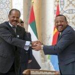 TIGRAY. L'Etiopia ammette la presenza di truppe eritree. Si indaga sulle stragi