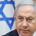 La Giordania silura il trionfo di Netanyahu ad Abu Dhabi