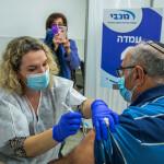 ISRAELE. Altro che elezioni, alle urne è un referendum su Bibi