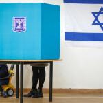 ELEZIONI ISRAELE. Vince ancora lo stallo politico