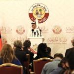 SIRIA. Russia e Turchia rafforzano la collaborazione e aprono al Qatar